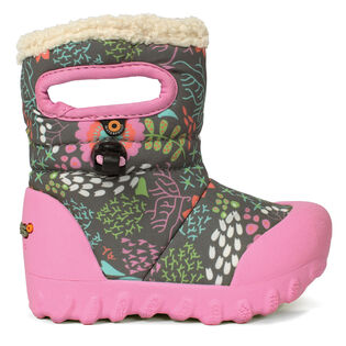 Kids' [7-13] B-Moc Reef Boot