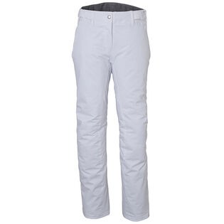 Pantalon ajusté Lily pour femmes