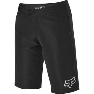 Women's Ranger Short