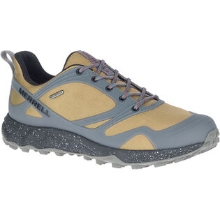 Men's Altalight Waterproof Hiking Shoe