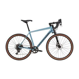 Slate Apex 1 Bike [2018]