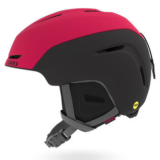 Juniors' Neo™ MIPS® Snow Helmet [2020]