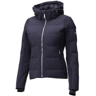 Manteau Sienna pour femmes