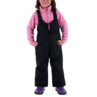 Girls' [2-7] Snoverall Pant