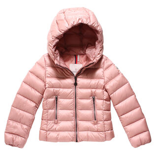 Girls' [4-6] Adorne Jacket
