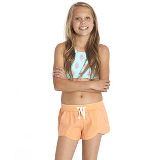 Short Mad For You pour filles juniors [7-14]