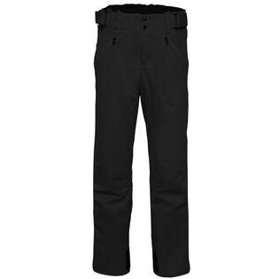 Men's Hakuba Slim Salopette Pant