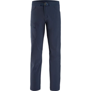 Men's Lefroy Pant
