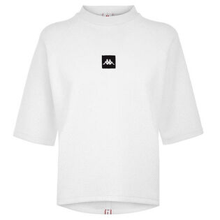 Women's Authentic JPN Bordal T-Shirt
