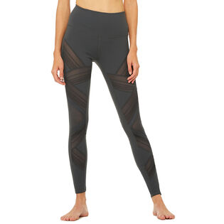 Women's Ultimate High Waist Legging