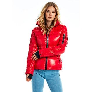 Manteau Freestyle pour femmes