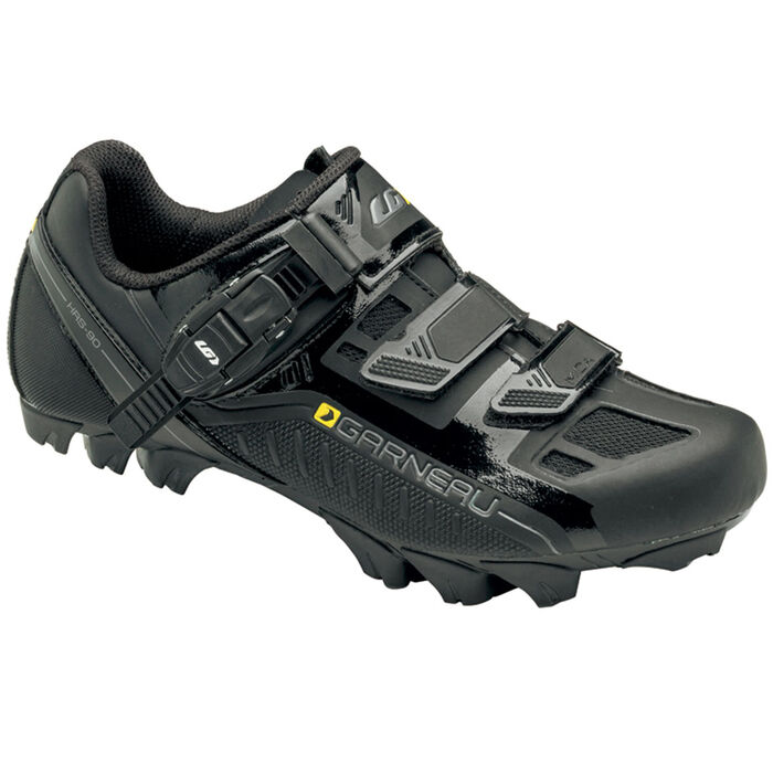 Cycle Shoes