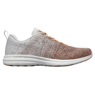 Women's TechLoom Pro Running Shoe