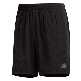 Men's Supernova Short