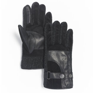 Men's Montreal Pocket Glove