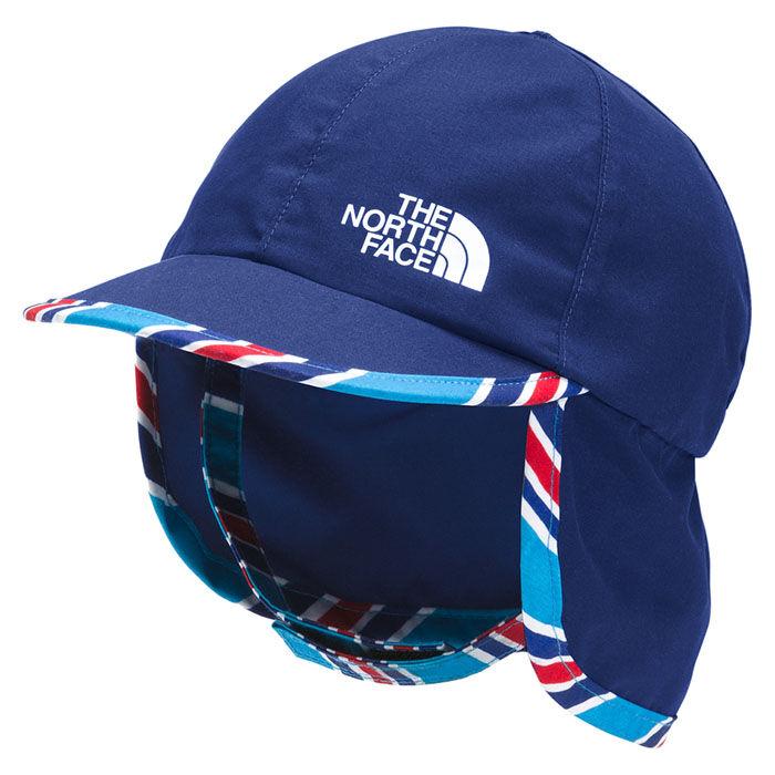 Babies' [6-24M] Sun Buster Hat
