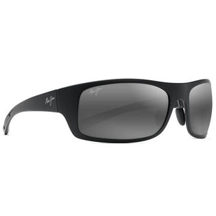 Big Wave Sunglasses
