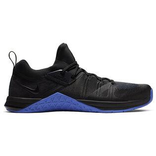 Men's Metcon Flyknit 3 Training Shoe