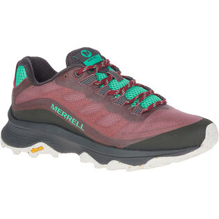 Women's Moab Speed Hiking Shoe