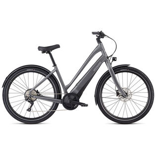 Turbo Como 4.0 Low-Entry 650B E-Bike [2020]