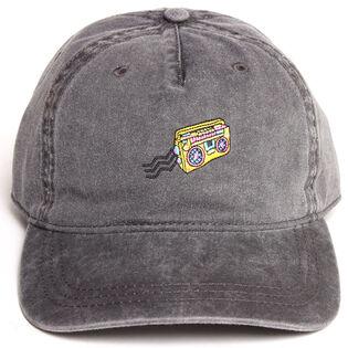 Men's Boombox Dad Hat