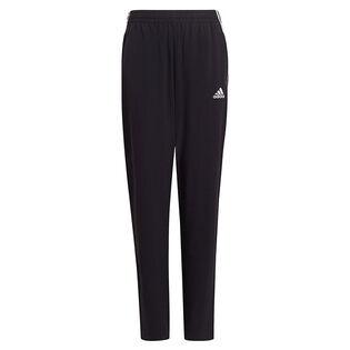 Pantalon Aeroready Primegreen 3-Stripes pour garçons juniors [8-16]
