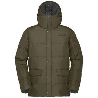 Men's Roldal Down Jacket
