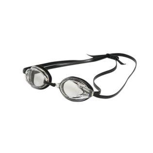 Lunettes de natation Optical Vanquisher