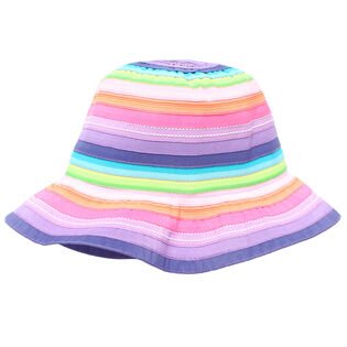 Kids' Petite Nantucket Hat