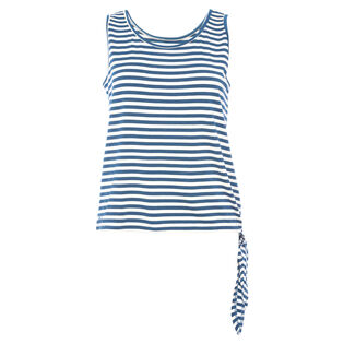 Women's Portside Tank Top