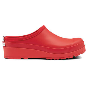 Women's Original Play Clog