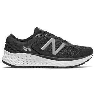 Women's Fresh Foam 1080 V9 Running Shoe