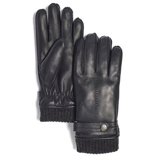 Men's Nelson Glove
