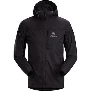 Men's Squamish Hoody Jacket