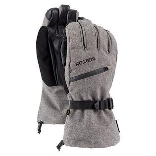 Men's GORE-TEX® Glove + Gore Warm Technology