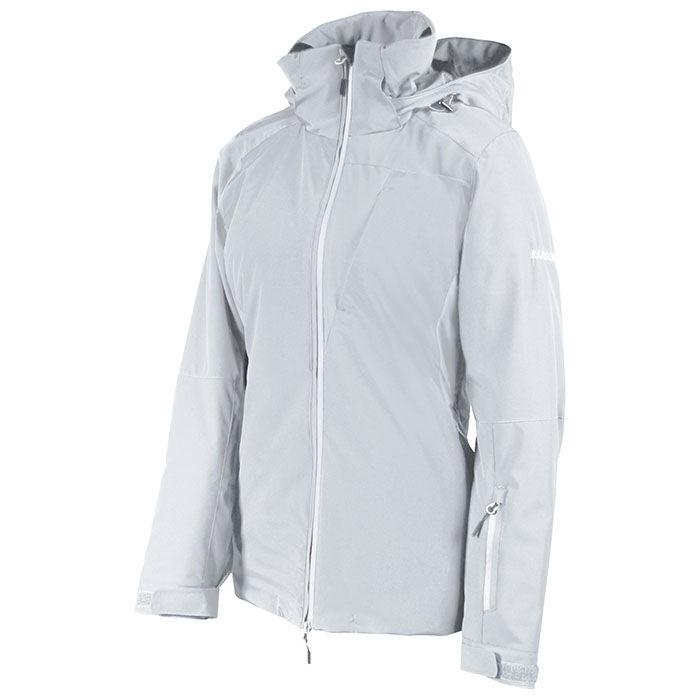 Women's Catalyst Jacket