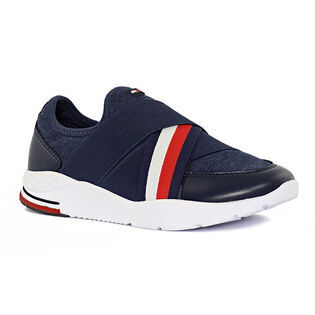 Women's Mavins Sneaker