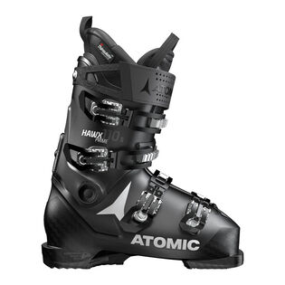 Men's Hawx Prime 110 S Ski Boot [2019]