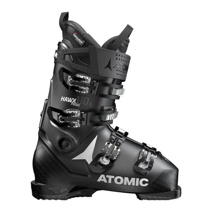 Bottes de ski Hawx Prime 110 S pour hommes [2019]