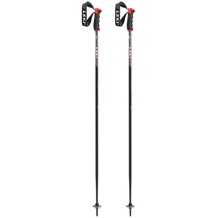 Bâtons de ski Neolite Airfoil [2020]