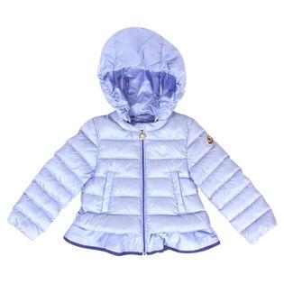 Baby Girls' [18M-3Y] Vesle Jacket