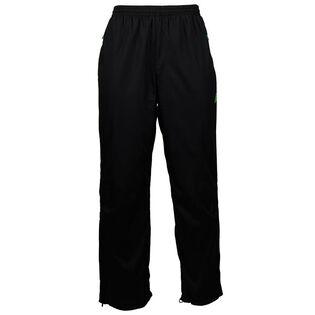 Men's Warm-Up Pant