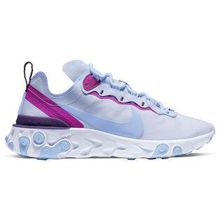 Chaussures React Element 55 pour femmes