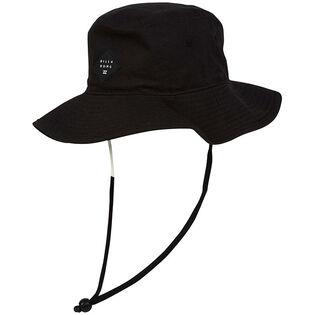 Men's Big John Hat