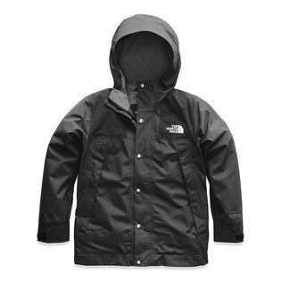 Junior Boys' [7-20] Mountain GTX® Jacket