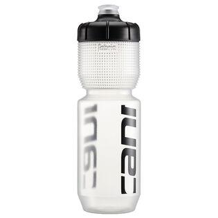 Logo Water Bottle (25 Oz)