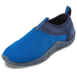 Juniors' [11-6] Tidal Cruiser Water Shoe