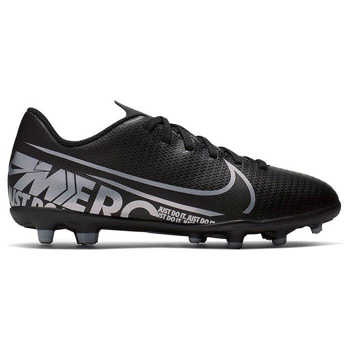 Chaussures à crampons Mercurial Vapor 13 Club multi-surfaces pour juniors [1-6]