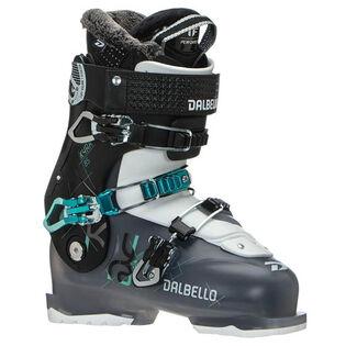 Bottes de ski Kyra 85 Gripwalk® pour femmes [2019]