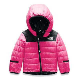Babies' [3-24M] Reversible Perrito Jacket